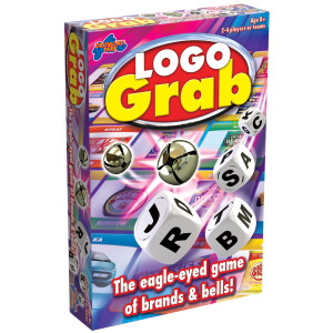 LOGO Grab 3D L HR