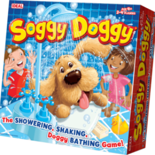 Childrens-Games__0001_Sooggy-Doggy-Right-300x290.png