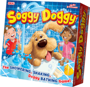 childrens-games__0001_sooggy-doggy-right