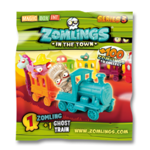 Zomlings-bag-283x300.png
