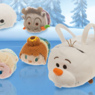 Olaf-Tsum-300x223.png